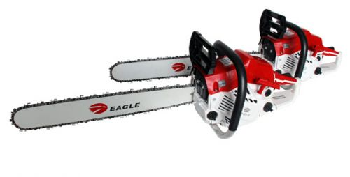 Eagle Chainsaw CS5800