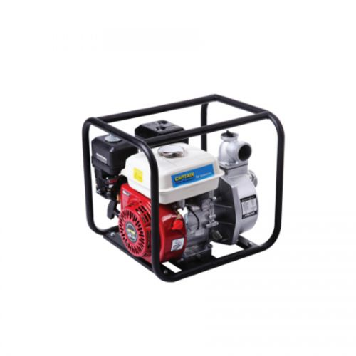 CAPTAIN GASOLINE WATERPUMP GWP80