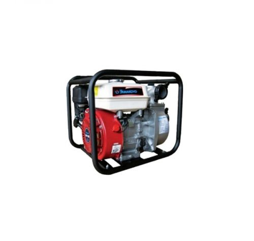 YAMAKOYO GASOLINE WATERPUMP GWP80